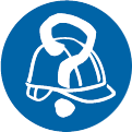 Byggrådgivning